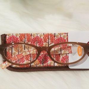 simply specs